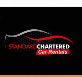 standard chartered travels and tour